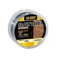 Леска Jaxon Satori Spinning 150m