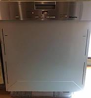 Посудомоечная машина MIELE G 4220 i