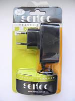 Зарядное устройство v3 v3i Motorola sertec