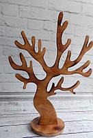 Дерево для пожеланий, для украшений
