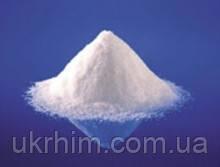 Глутаминовая кислота (L)