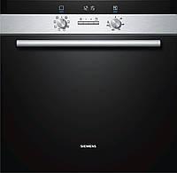 Духовка электрическая Siemens HB23GB555