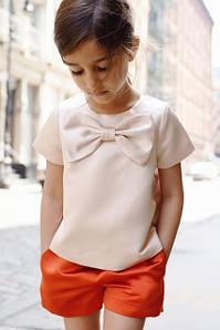 Покупать детскую одежду вигодно в интернет-магазине 7км