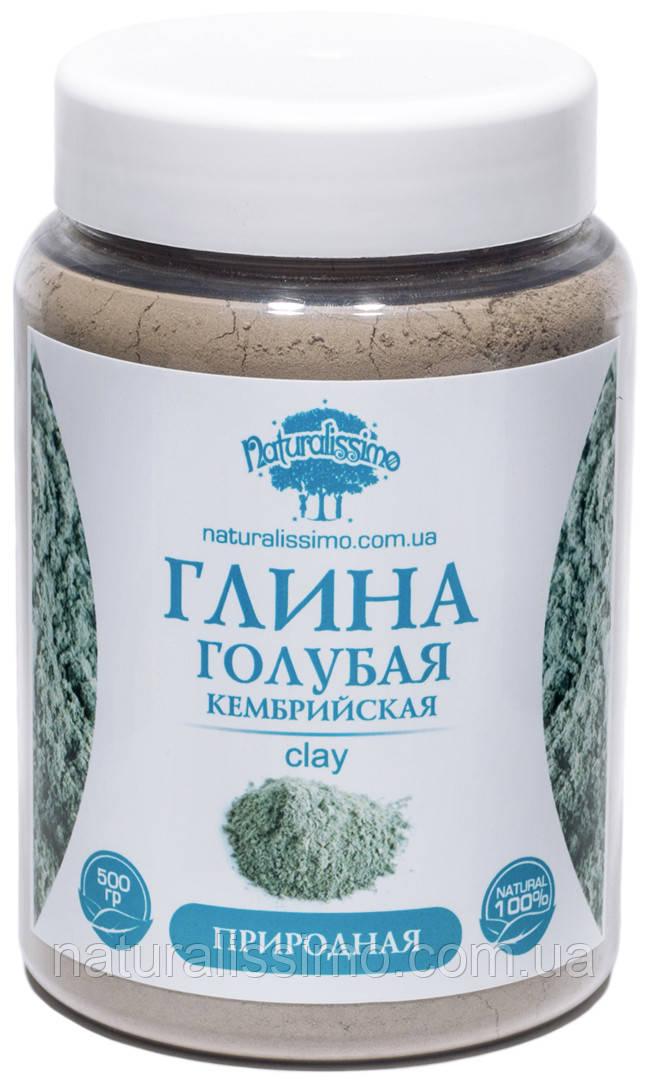 Голубая глина при болях в суставах где купить вычленение коленного сустава