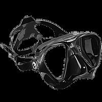 Маска для подводного плавания AquaLung Ipression Аквалунг импресион