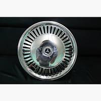 Колпаки на диски колес Мерседес Спринтер 906