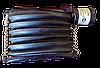 Аспиратор сильфонный «АС-1»
