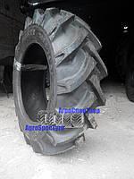 Шина для трактора 12.4-24 Malhotra MRT 329 нс8