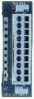 Модуль аналоговых входов (231-1BD40)