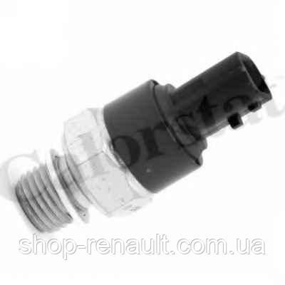 Датчик тиску масла Logan/MCV/Sandero/Kangoo 1,6-1,6 16V - 1,5 DCI CALORSTAT BY VERNET OS3603