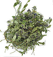 Медуница лекарственная, трава медуницы 100 грамм