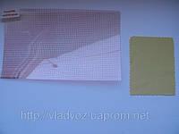 Защитная плёнка на экран универсал 6*