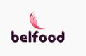 BELFOOD
