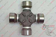 Крестовина карданного вала 27x82.3 Volkswagen Lt28-46 (1996-2006) GU1000 JAB 1KVW