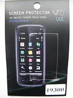 Защитная плёнка на экран galaxy s3 i9300
