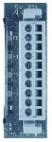 Модуль аналоговых входов (231-1BD53)