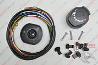Проводка прицепного оборудования (розетка фаркопа) Fiat Ducato 230 (1994-2002) STWUD-05