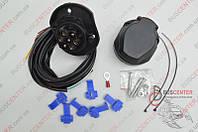 Проводка прицепного оборудования (розетка фаркопа) Fiat Ducato 230 (1994-2002) 010-178 BOSAL BOS010-178