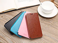 Кожаный чехол Mofi для LeEco One Pro (4 цвета)