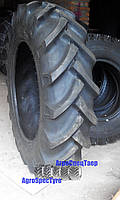 Шина для трактора 12.4-28 Malhotra MRT 329 нс8
