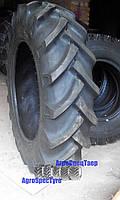Шина 12.4-28 на трактор Malhotra MRT 329 нс8, фото 1