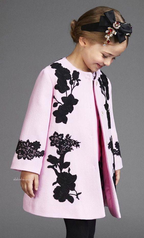 Детскую одежду оптом в Украине можно приобрести в интернет-магазине 7км