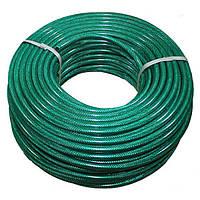Садовый шланг для полива Evci Plastik Метеор 1, 1/2'50м. (MT-1-1/2-50)