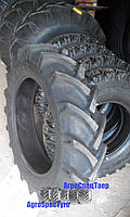 Шина для минитрактора 11.2-28 Malhotra MRT 329 нс8