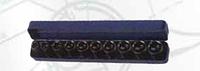 Набор головок ударных НГ-008 (9-27 мм. - 10 головок)