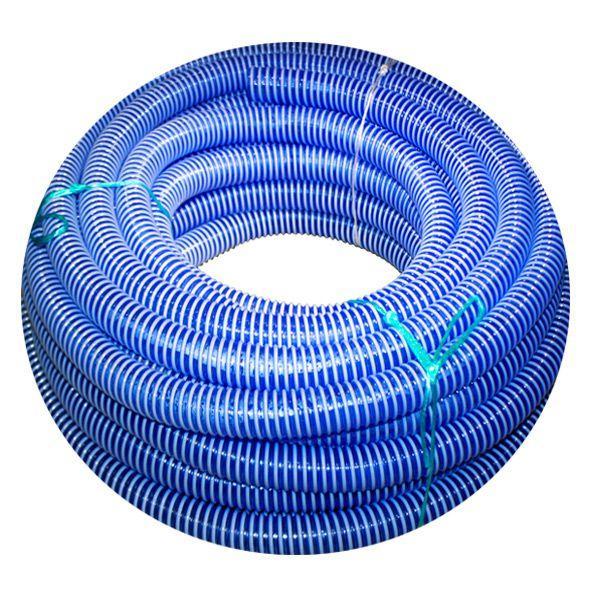 Шланг Evci Plastik Гофра 50мм. 25м. (GF-50-25)