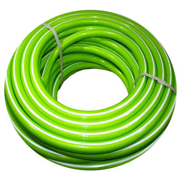 Садовый шланг для полива Evci Plastik Флория 3/4'30м. (FL-3/4-30)