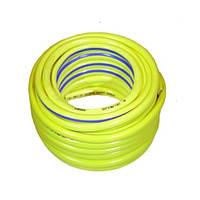 Садовый шланг для полива Evci Plastik Garden Hose 3/4'30м. (3/4-GH-30)