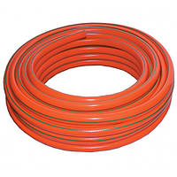 Шланг газовый CellFast оранжевый 9мм. 50м. (GO-9)