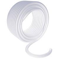 Шланг пищевой TecnoTubi CrystalTex 12*18мм. 50 м. (CT-12)