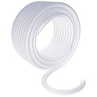 Шланг пищевой TecnoTubi CrystalTex 15*21мм. 50 м. (CT-15)