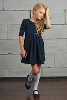 Купить дешевую детскую одежду оптом можно в магазине 7км