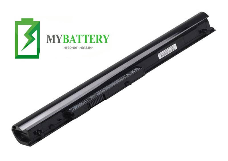 Аккумуляторная батарея HP OA03 OA04 240 G2 CQ14 CQ15 HSTNN-IB5S HSTNN-LB5Y HSTNN-PB5Y HSTNN-XB5Y TPN-F113