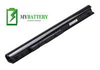 Аккумуляторная батарея HP 240 G2 CQ14 CQ15 OA03 HSTNN-IB5S HSTNN-LB5Y HSTNN-PB5Y HSTNN-XB5Y TPN-F113 TPN-F115