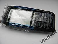 Корпус Nokia 5310 синий с клавиатурой class AAA