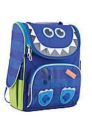 Стильный каркасный рюкзак H-11 Smile