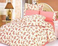 Комплект постельного белья Le Vele Hilton (Хилтон)