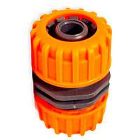 Муфта orange 1/2' (PS-5808)