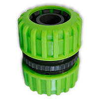 Муфта green 3/4' (PS-5818G)