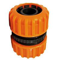 Муфта orange 3/4' (PS-5818)
