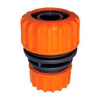 Муфта orange 1/2'-3/4' (PS-5708)
