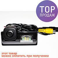 Камера заднего вида Teana/автомобильная камера