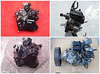 Топливный насос высокого давления Kia Sportage 1,6 GDI G4FD 2010-