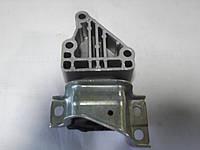 Подушка мотора верхняя правая Ducato Boxer Jamper 06- , фото 1