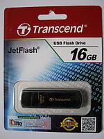Флешка, Флеш накопитель Transcend JetFlash 350 16GB