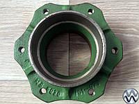 Втулка скользящей тарелки (нижняя) Z-169